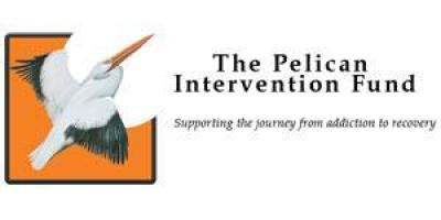 pelican-intervention