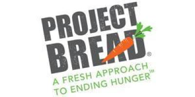 project-bread