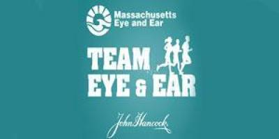team-eye-and-ear
